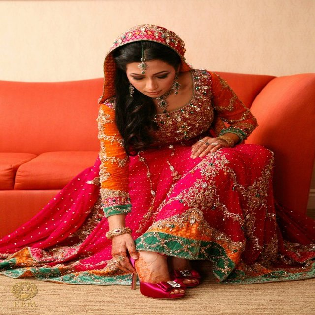 wedding dress bridal dresses pakistan fashion bridal dresses