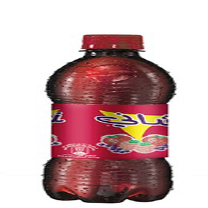 Shani Fruit Flavored Drink 500 ml Pet Bottle