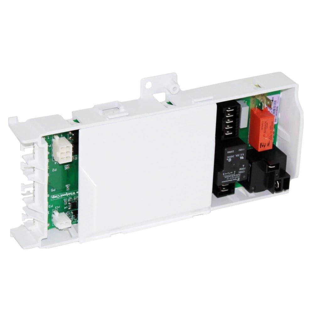 Genuine OEM Kenmore Whirlpool W10174746 Dryer Control Board