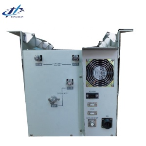 SMC INR-244-602A under counter water cooler