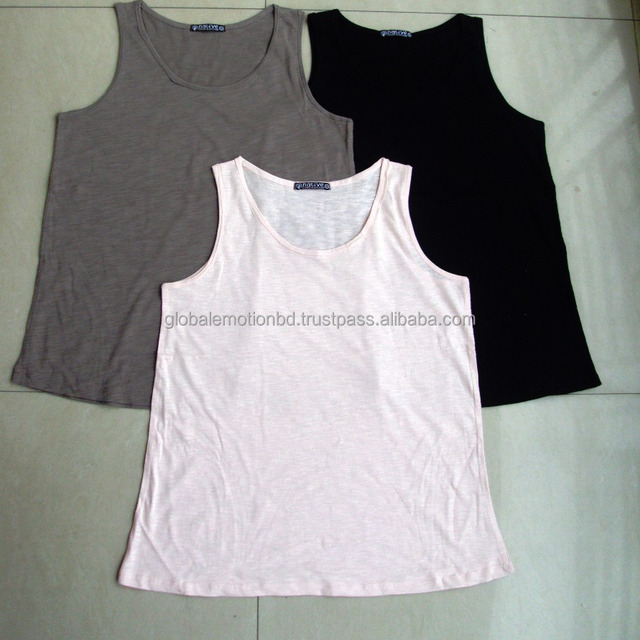 f82f9579144ffe Ladies Fancy Fashion Blouse Tops Strapless Stripe Women Sexy Blouse