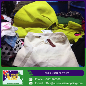 4b9a3ed3f Used Clothing Australia In Bales Wholesale, Clothing Suppliers - Alibaba