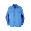 /product-detail/quality-assurance-100-cotton-summer-professional-work-jacket-for-both-men-and-women-50040458596.html