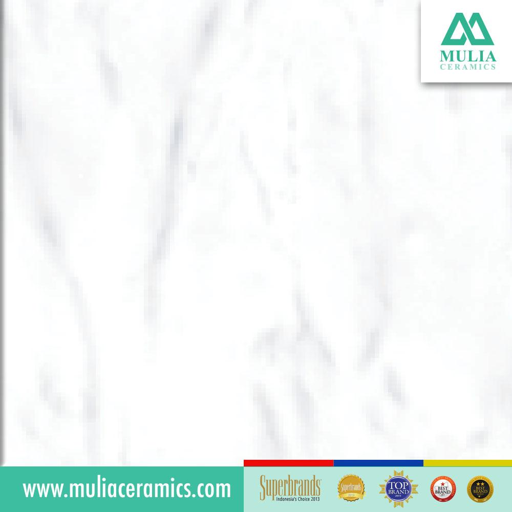 Mulia Tile, Mulia Tile Suppliers and Manufacturers at Alibaba.com
