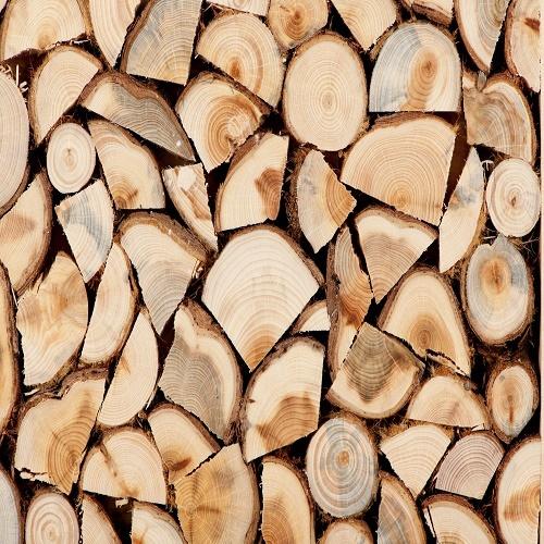 grade a kiln dried firewood sale oak birch spruce and beech firewood logs