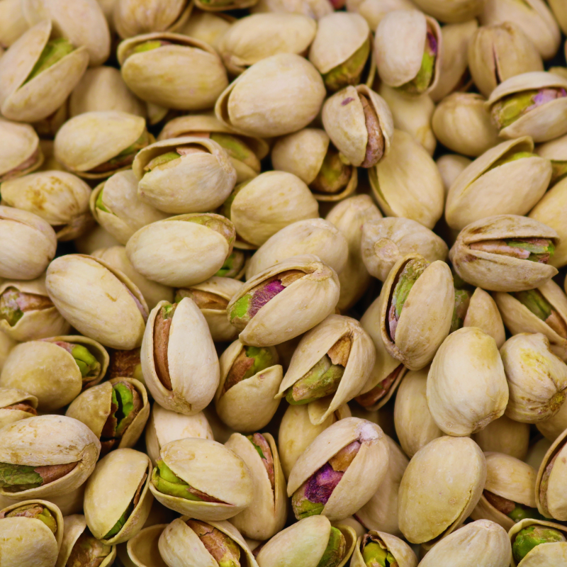 Iranian Pistachio Inshell/premium Quality - Buy Iranian Pistachio  Inshell,Raw Pistachio Nuts For Sale,Best Nut Green Kernel Pistachios For  Sale Product on Alibaba.com  Health Benefits of Pistachio UTB84nVPHOaMiuJk43PT761SmXXaQ