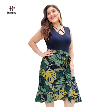Good sell cheap cute trendy all plus size clothing online