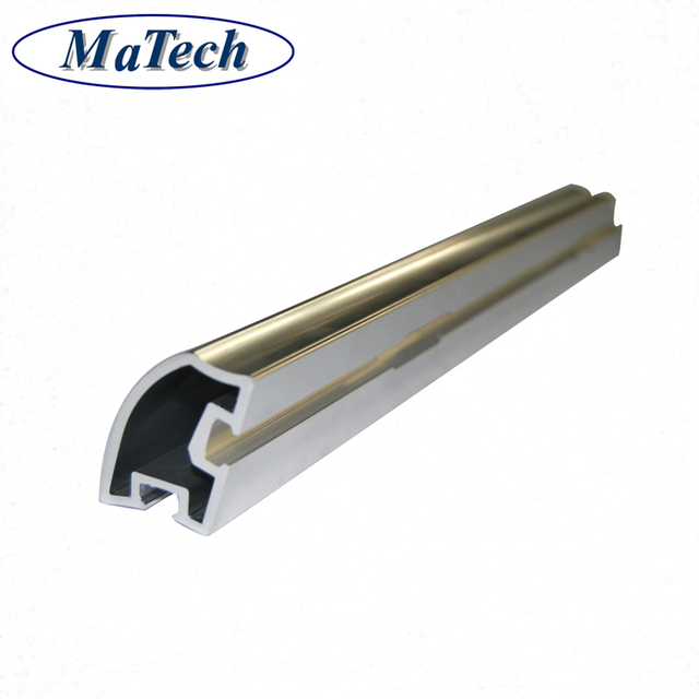 Oem Shaped Extrusions Aluminum F Channel Extrusion - Buy Aluminum F Channel  Extrusion,Extruded Aluminum,Shaped Extrusions Aluminum Product on