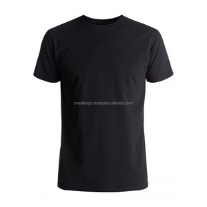 Basic O-Neck Plain T-Shirt/Wholesale High Quality Cheap T-Shirt/ Custom O-Neck T-Shirt From Bangladesh