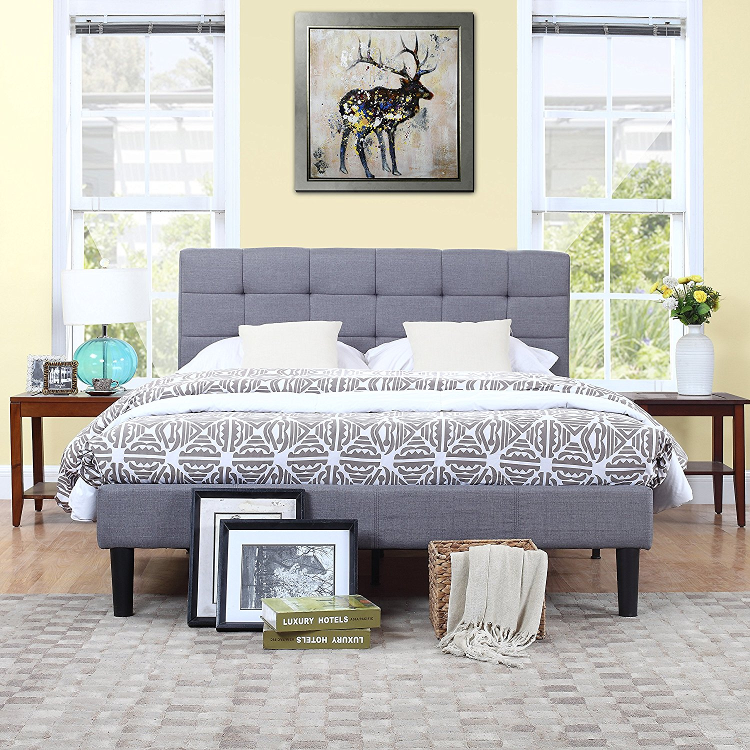 Cheap Ashley Furniture Bed Frame Find Ashley Furniture Bed Frame