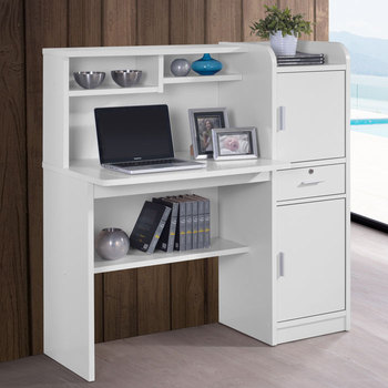 Modern Study Table Bookcase With Wooden Designs Product On Alibaba
