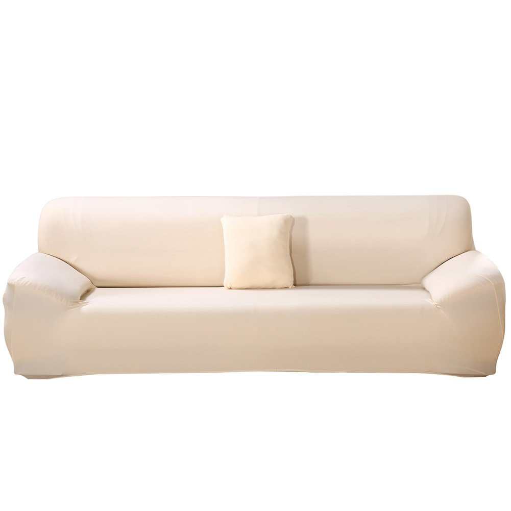 Fabulous Buy Mifxin Stretch Sofa Cover Sofa Covers Slipcover Sofa Pdpeps Interior Chair Design Pdpepsorg