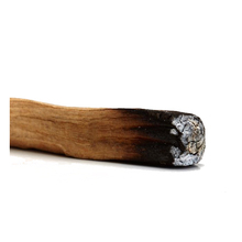 Private Label Qualità Palo Santo Bastoncini di Incenso <span class=keywords><strong>All</strong></span>'ingrosso