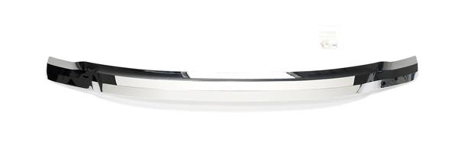 Putco 470410 Element Chrome Hood Shield