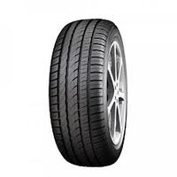 Best quality new car tyre made in Europe