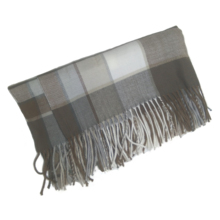 Groothandel chunky warm <span class=keywords><strong>winter</strong></span> plaid kasjmier sjaal kwastje <span class=keywords><strong>cape</strong></span>