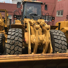 Used Cat 980H Wheel Loader /SECOND HAND CAT 966H 936E 966E 966F 966G Wheel Loader