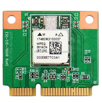 Qualcomm Atheros QCA6174A Bluetooth 4.1 Windows 8