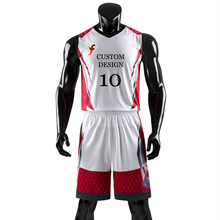 2019 neueste Hight qualität 100% dry fit sublimation custom <span class=keywords><strong>basketball</strong></span> jersey mit freies <span class=keywords><strong>design</strong></span> jersey <span class=keywords><strong>basketball</strong></span> custom