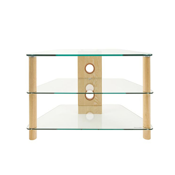 wooden furniture design lcd floor tv stand