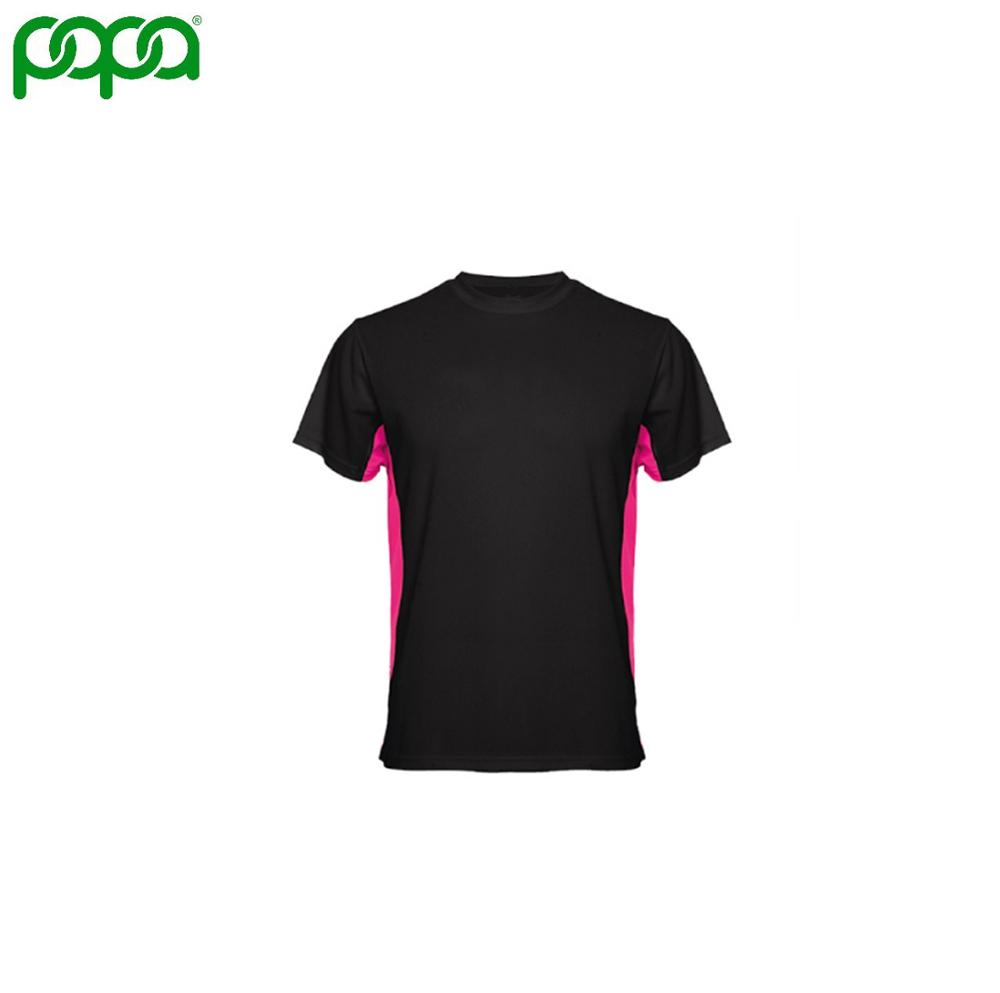 Unique Running Shirts Unique Running Shirts Suppliers And