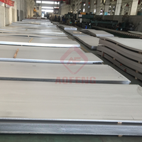Stainless steel plate 202, surface for customer required , Manufacturers ASTM SASO GB
