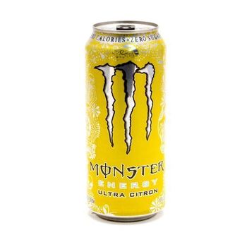 Monster Energy Drink Ultra At Affordable Price Buy Monster Energy Drink Suppliers Monster Energy Drink Zero Ultra 473ml Monster Energy Drinkultra 500ml Product On Alibaba Com