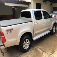 toyota hilux double cab cars toyota hilux pickup