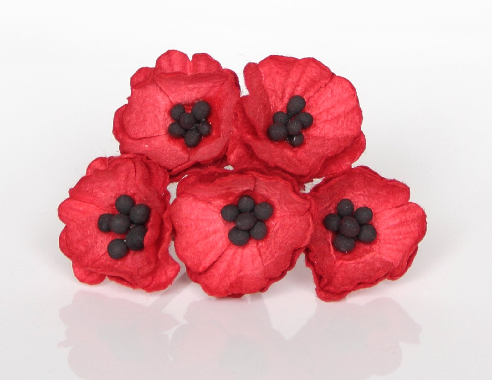 Cheap 50 Paper Flowers Find 50 Paper Flowers Deals On Line At