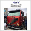 /product-detail/scania-tractor-ahead-50041420312.html