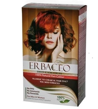 100 ammonia free hair color blonde 100 no ppd no ammonia hair color ppd ammonia hair color buy