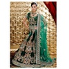 2169 Girls/Ladies Light Weight Customize Designs Traditional Pakistani/Indian/English Wedding Dresses