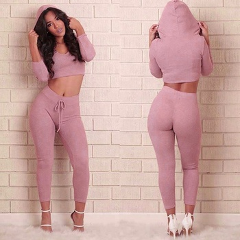 d1c6f54287a Pink Tracksuit Women - Buy Matching Tracksuits,Plain Tracksuit ...