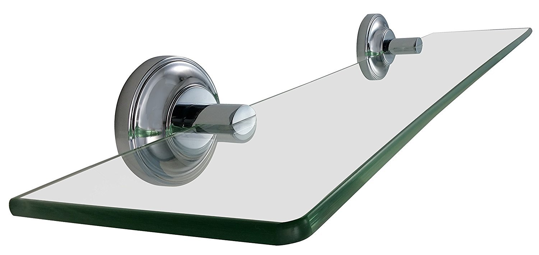 Cheap 16 Inch Glass Shelf, find 16 Inch Glass Shelf deals on line at ...