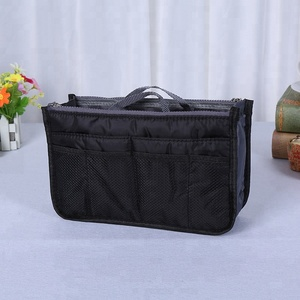 Men Waterproof Cosmetic Wash Bag for Travel Daily Use