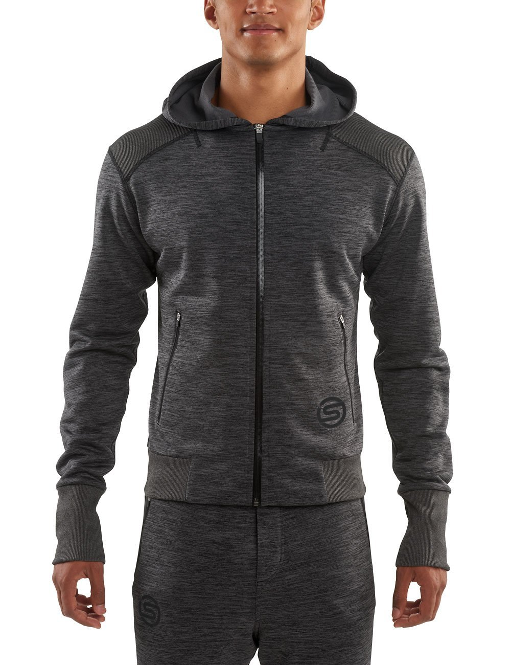 Cheap Tech Fleece Hoodie, find Tech Fleece Hoodie deals on