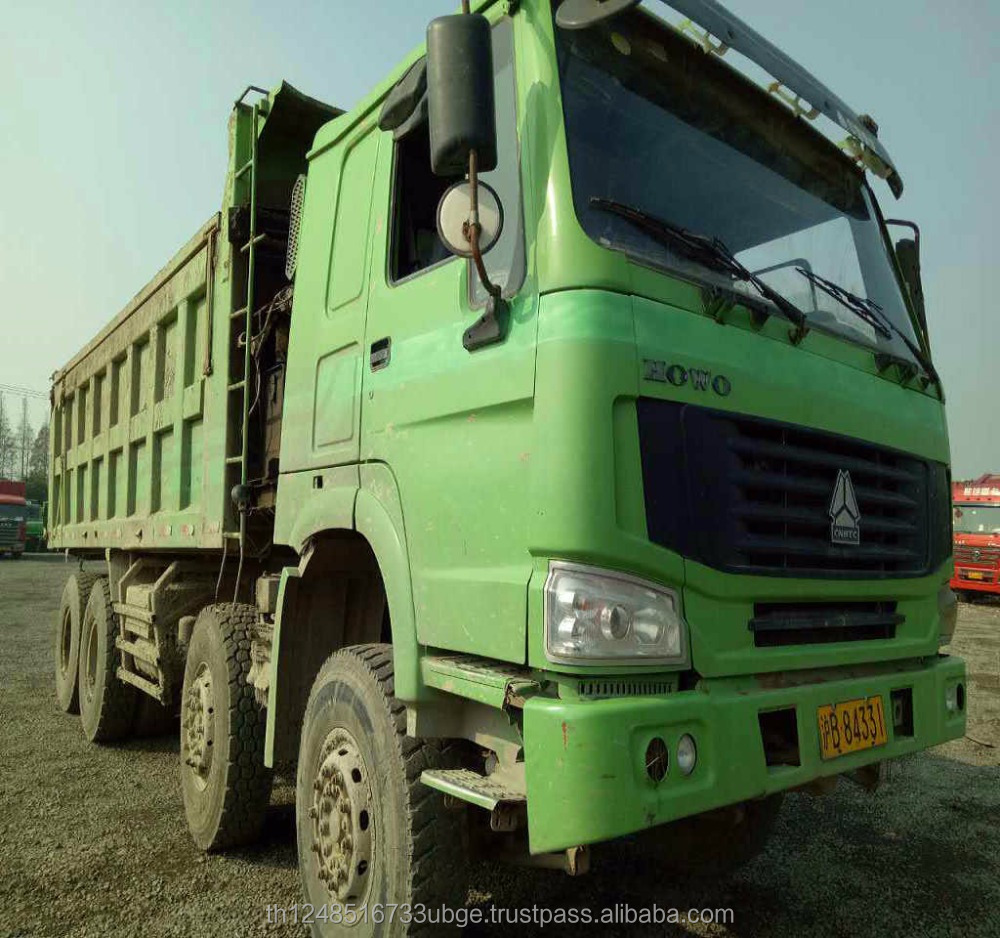 sinotruck dump truck sinotruck dump truck suppliers and