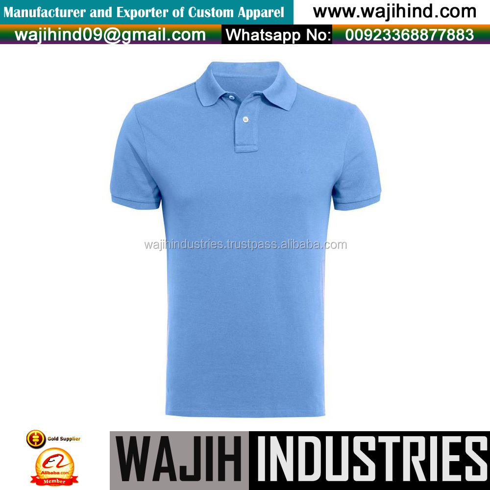 fddc18760 Bulk Buy Polo Shirts China – EDGE Engineering and Consulting Limited