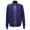 /product-detail/genuine-python-leather-real-metis-suede-exotic-snake-skin-men-s-bomber-jacket-62002083538.html