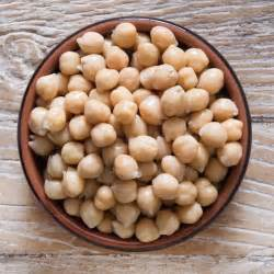 Ukraine high quality dried Chickpea/chick peas competitive price/chickpeas kabuli