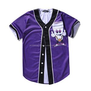 07c4bf101 Blank Baseball Jerseys Wholesale