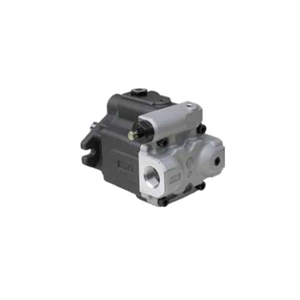 Compact size manual small 12v hydraulic pump