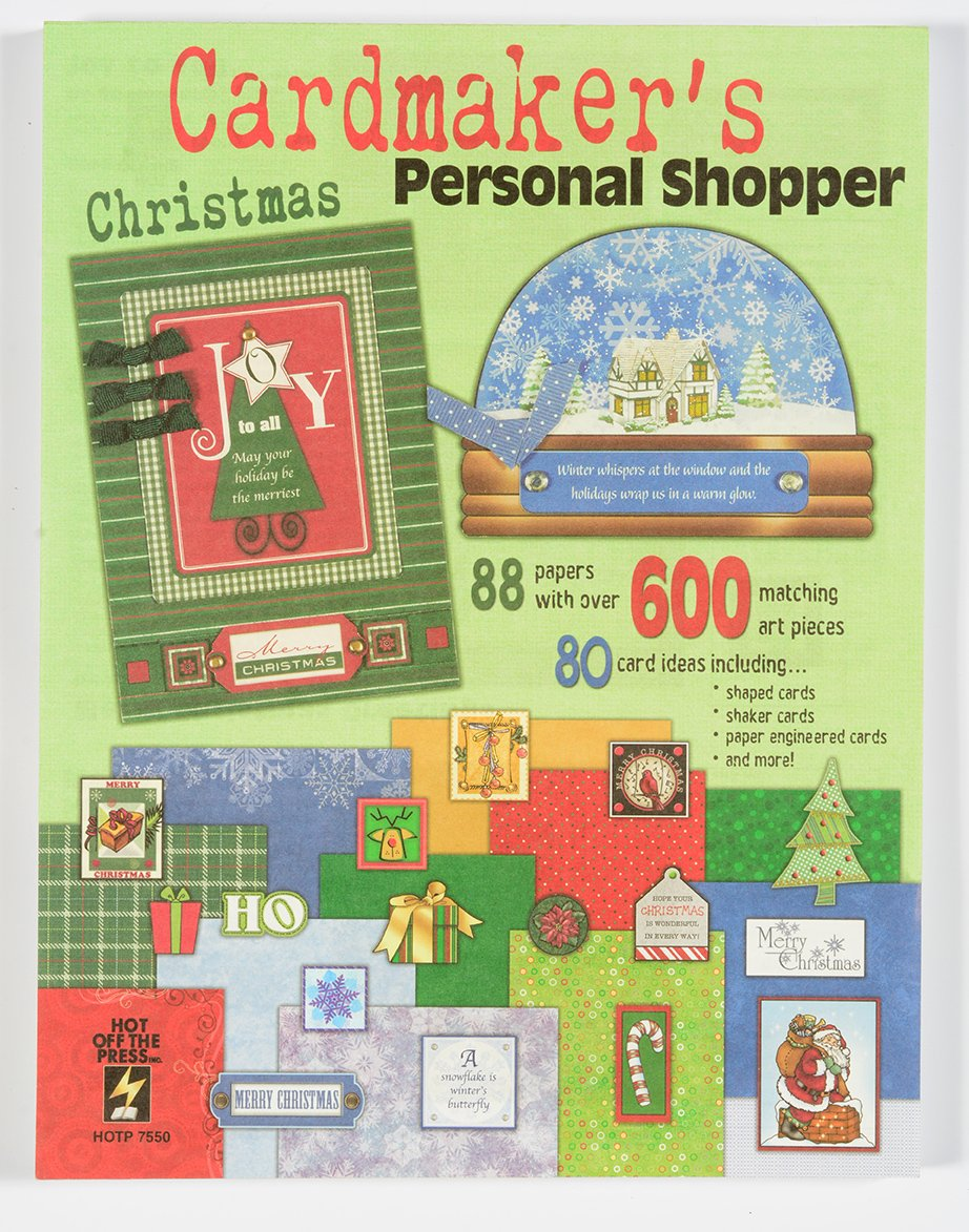 Cheap Card For Christmas Cards, find Card For Christmas Cards deals ...