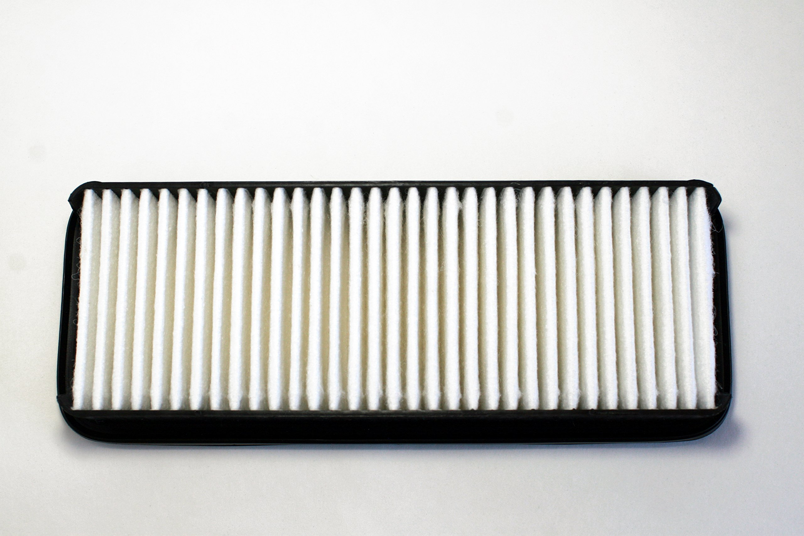 New Air Filter Fits Kubota GH150 Replaces OEM 12681-11220