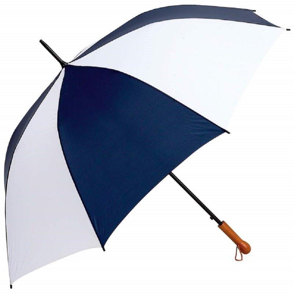"All-Weather™ Elite Series 60"" Auto-Open Golf Umbrella"