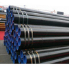 Low Cost Good Quality Durable ASTM A106 GRB Pipe/ Tube
