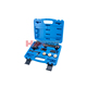 Fuel Injector Puller and Installer Tool Set
