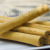 HIGH QUALITY PURE CEYLON CINNAMON STICKS | TRUE CINNAMON C4 PREMIUM GRADE FACTORY FRESH