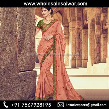 Exklusive Sari Aus Indien - Mode Online-shopping-sari - Shari Online Kaufen  - Designs Von Sarees Für Boutique - Neue Trends Bei Saree - Buy Alle ...