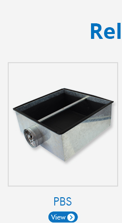 Ceiling Diffuser With Plenum Box | Shelly Lighting